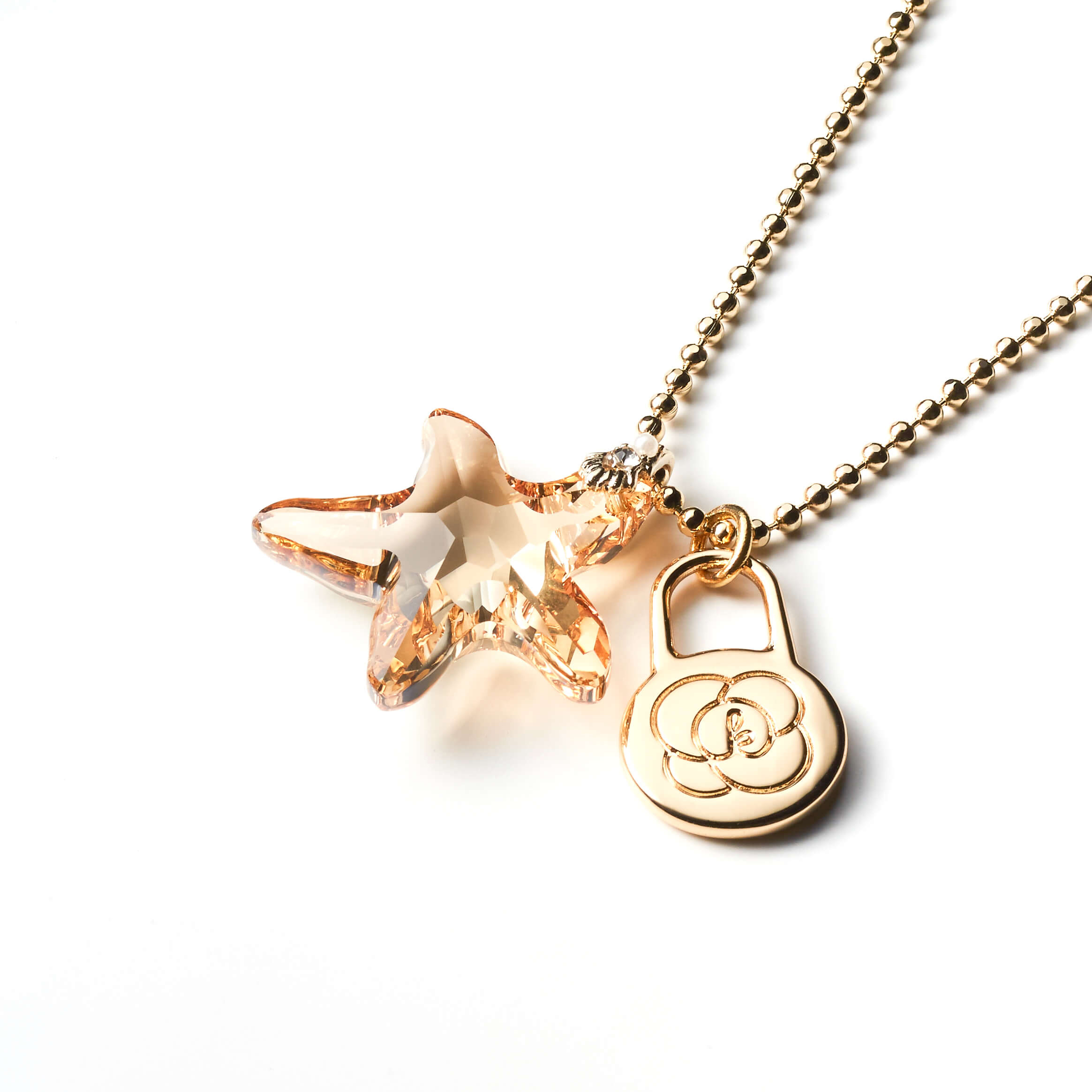 a_starfish_gold_1 (1)