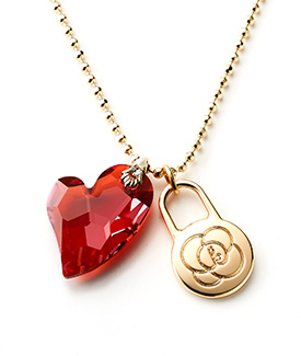 pendant-heart-gold
