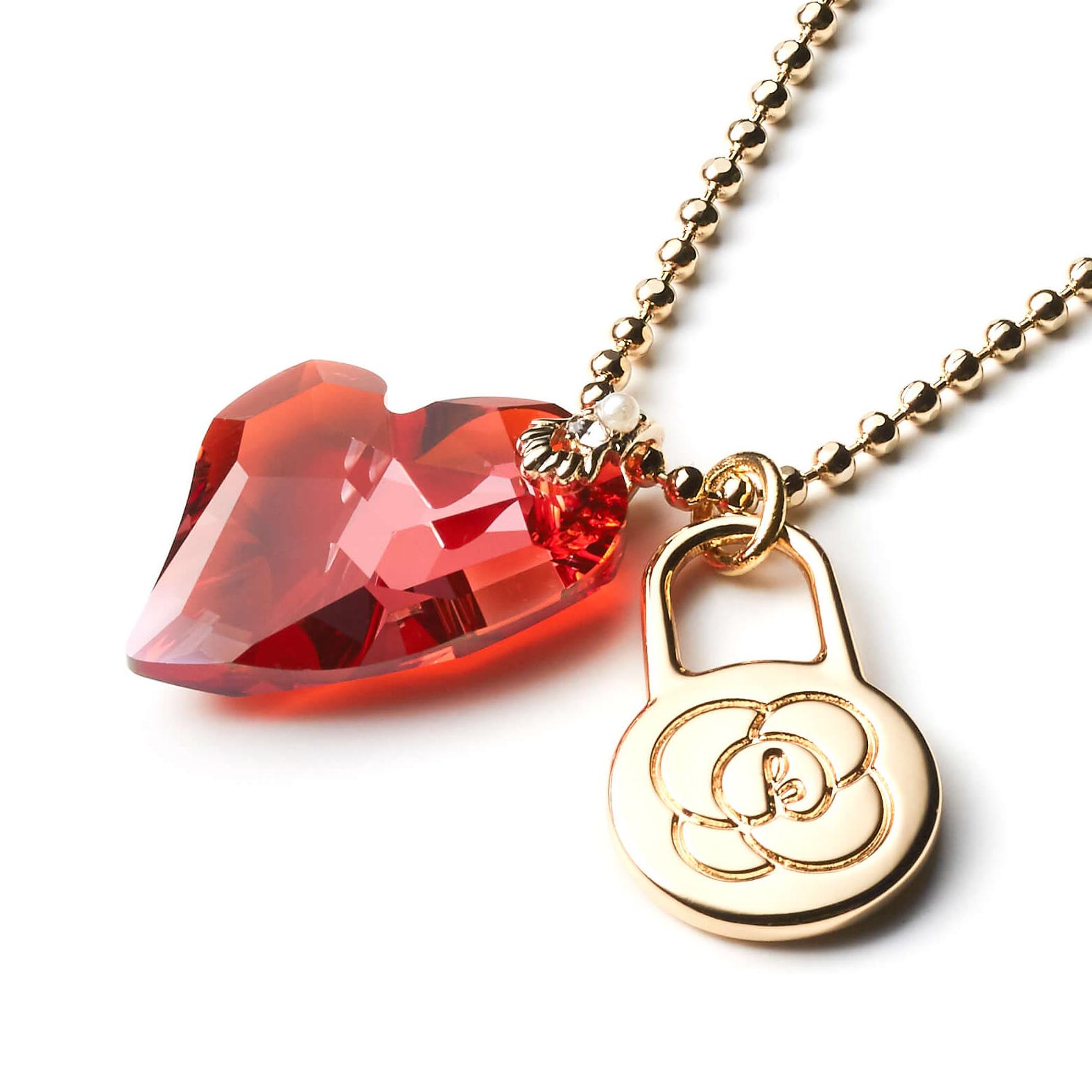 a_heart_gold_1