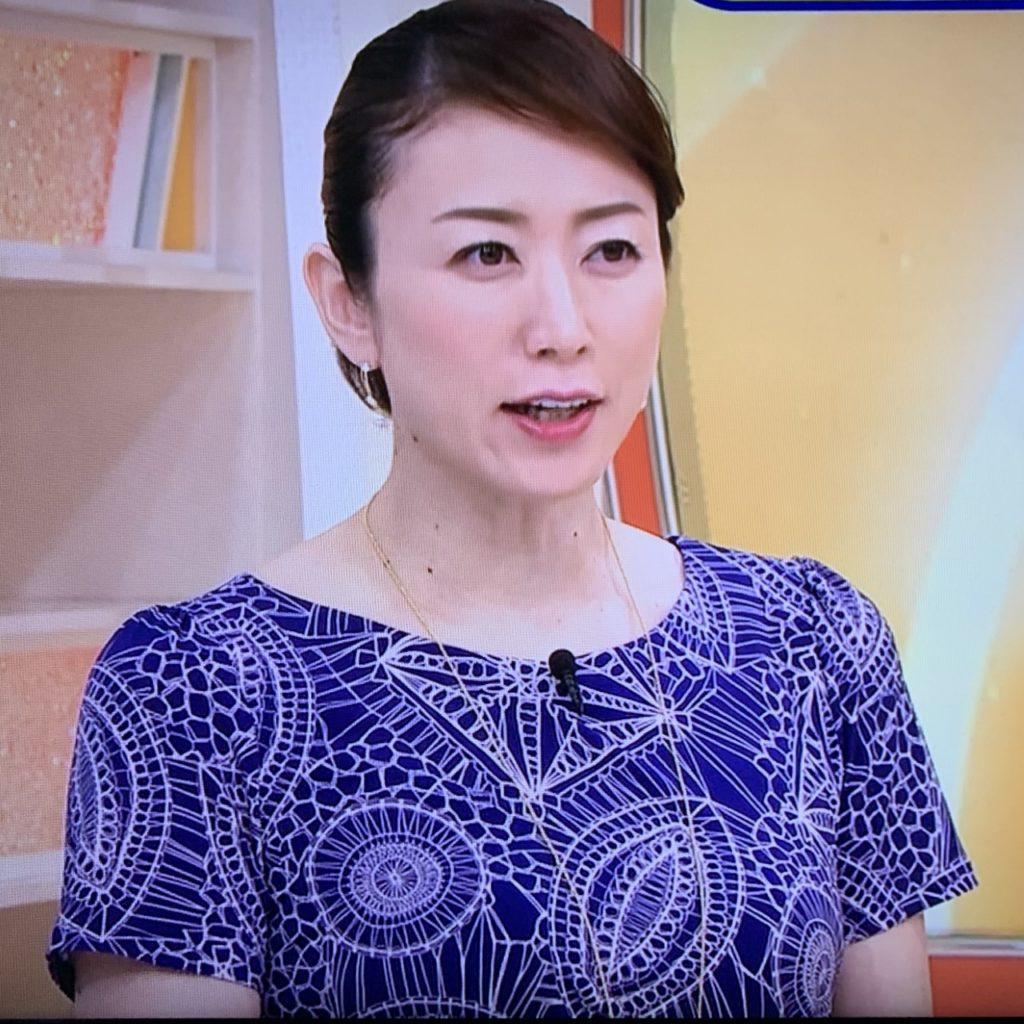 田中 雅美 インスタ