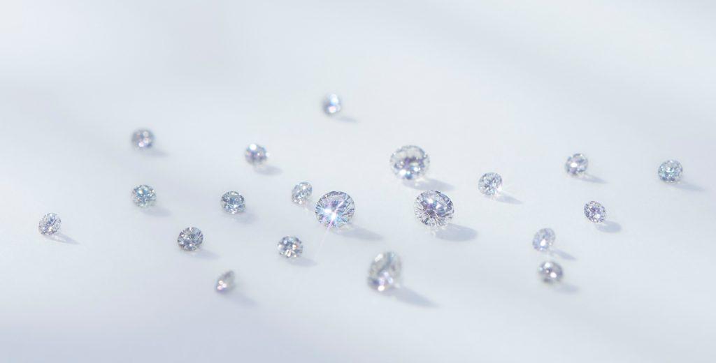diamond_resize