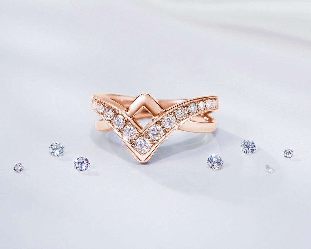 Jewelry-fuji