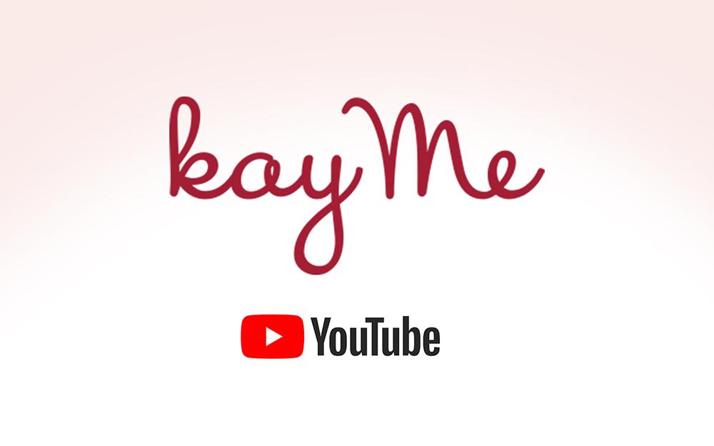 YouTubeBanner