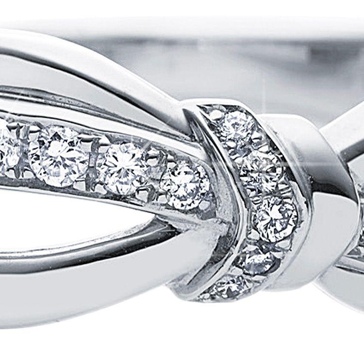 190929_musubi_f-platinum_sparkle-3