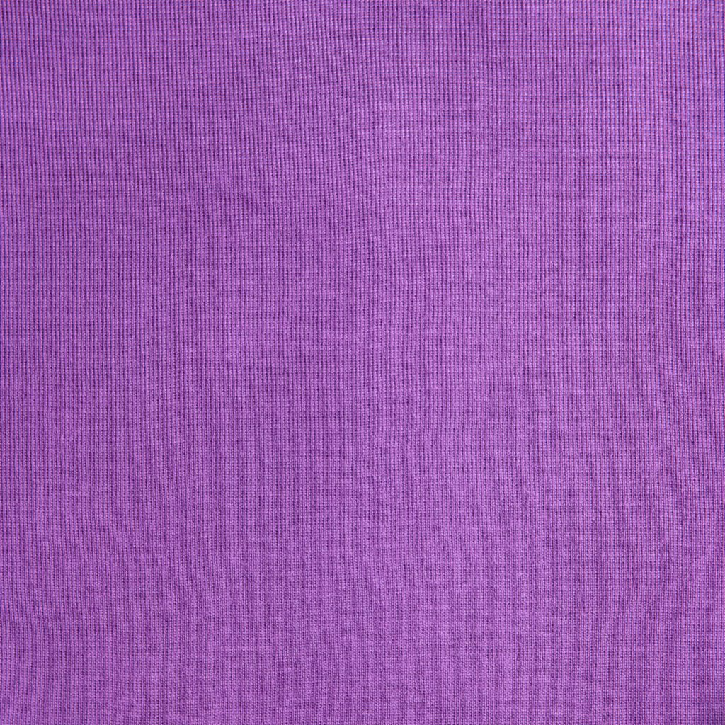 DKVT3198fabric