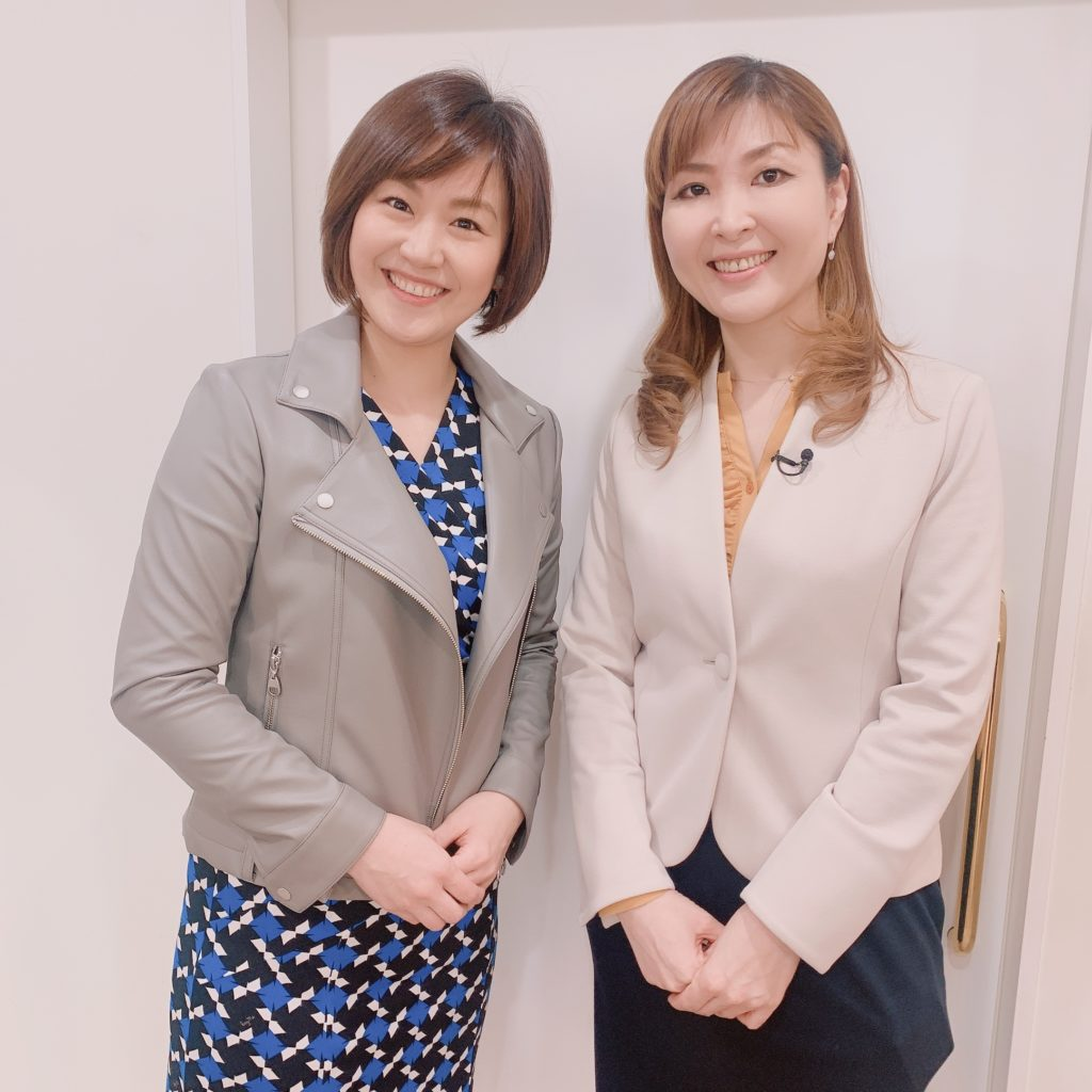 junko&Ishimoto
