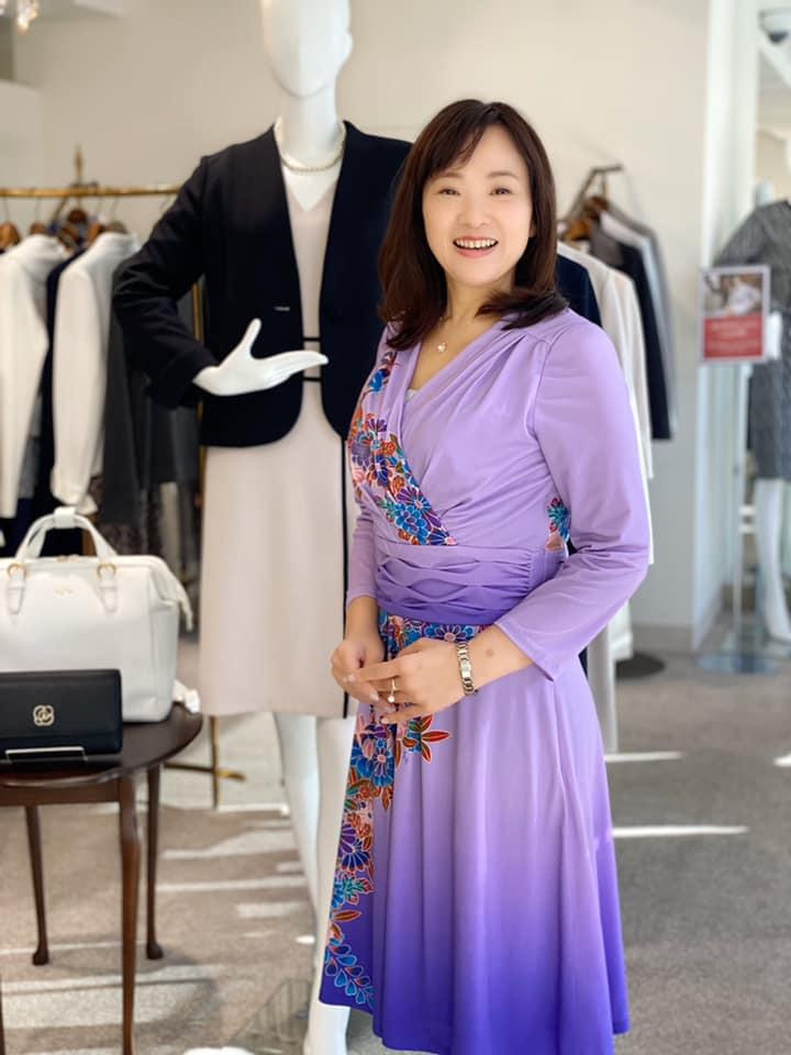 Ms.shibuya