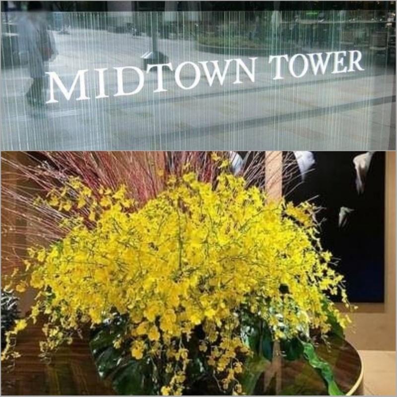 midtown_roppongi