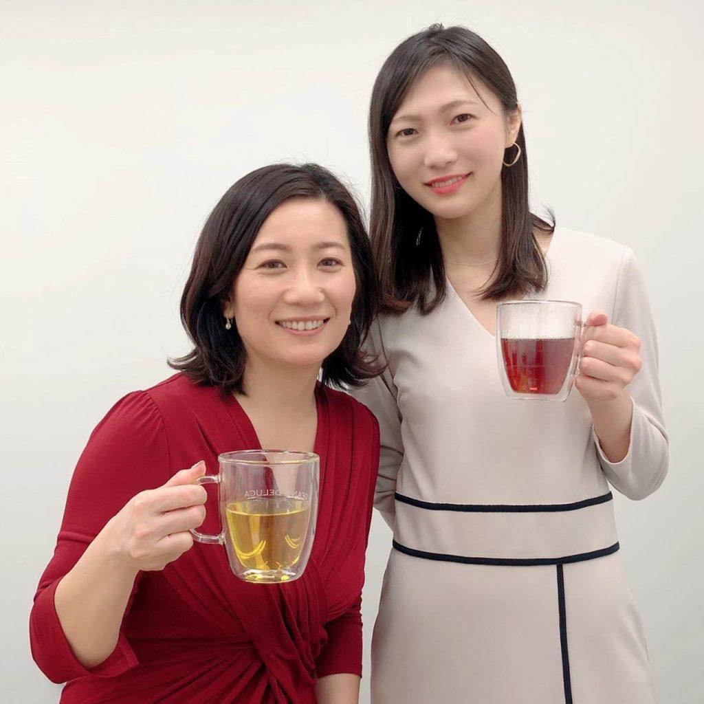 ogawameiko