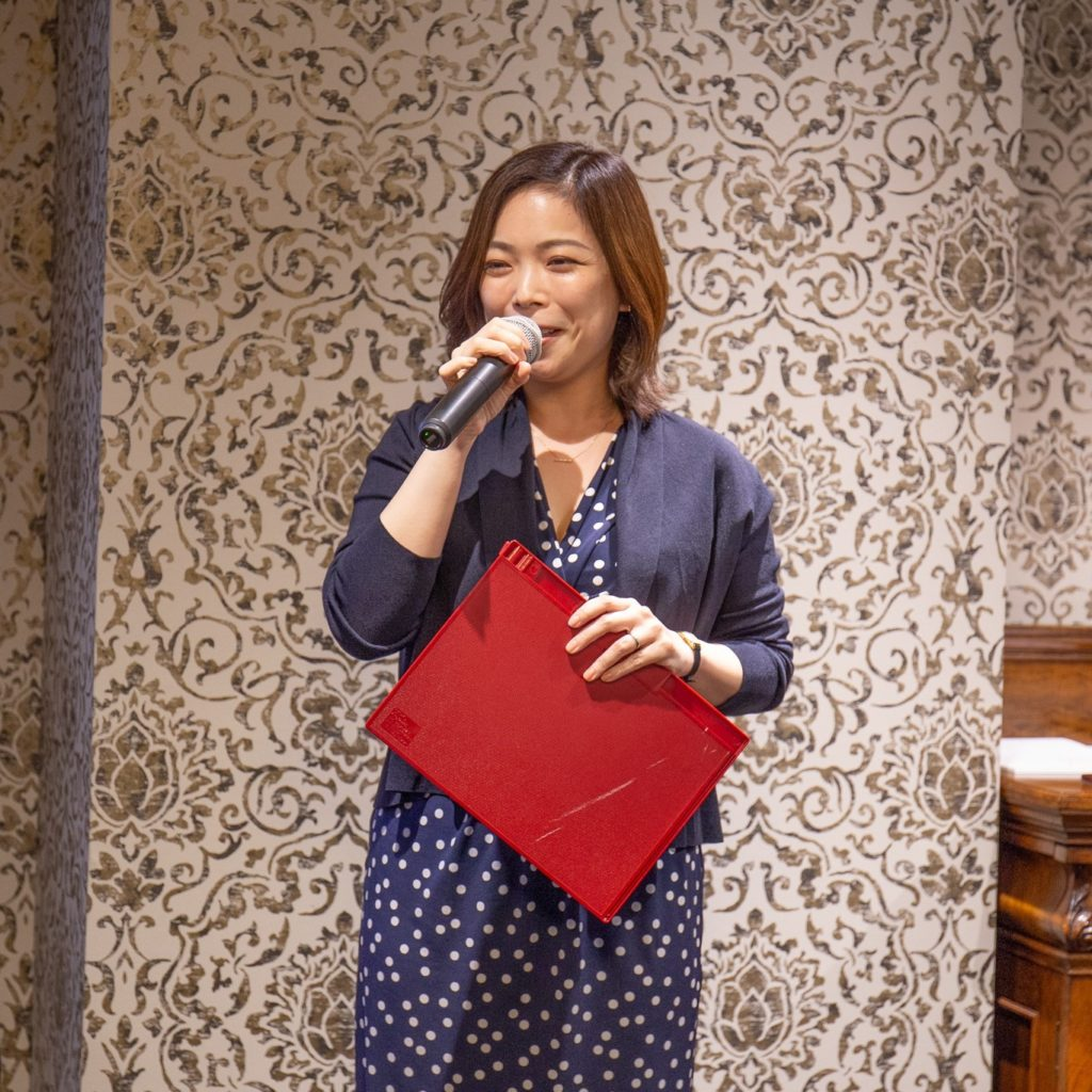 Ms.Hiramatsu2