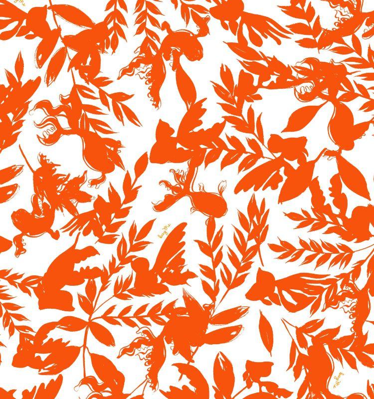 pattern03
