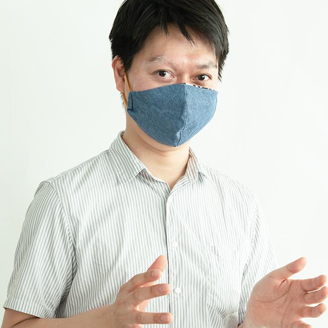 ryuichi200629