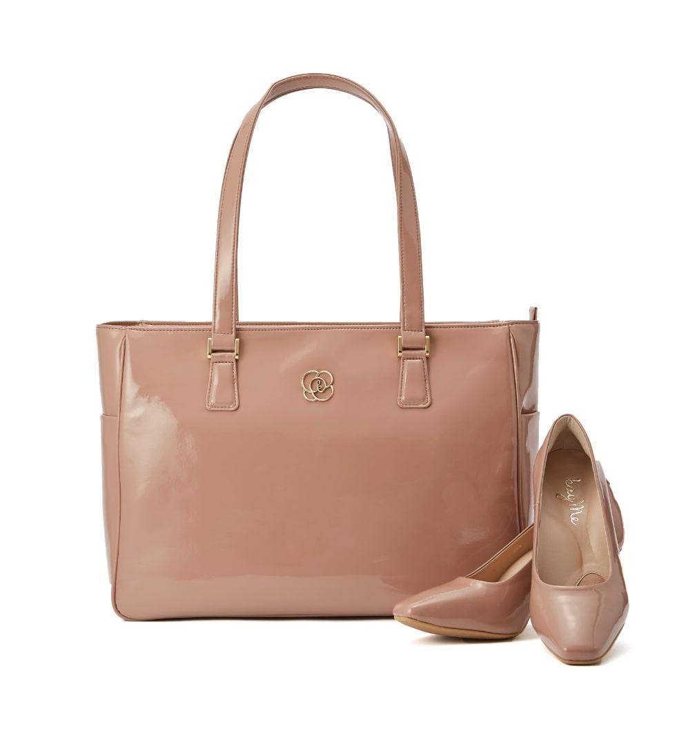 shoes&bag2