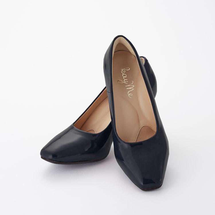 pair_e-black