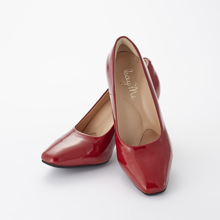 pair_e-red