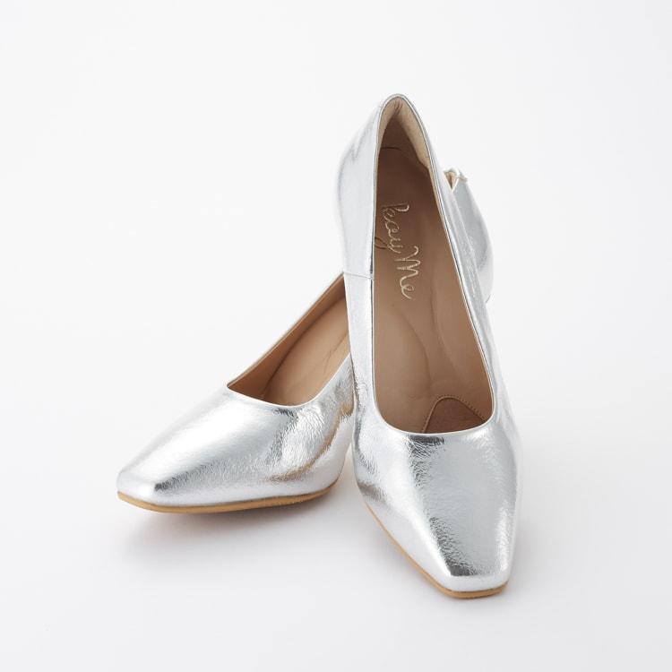 pair_e-silver