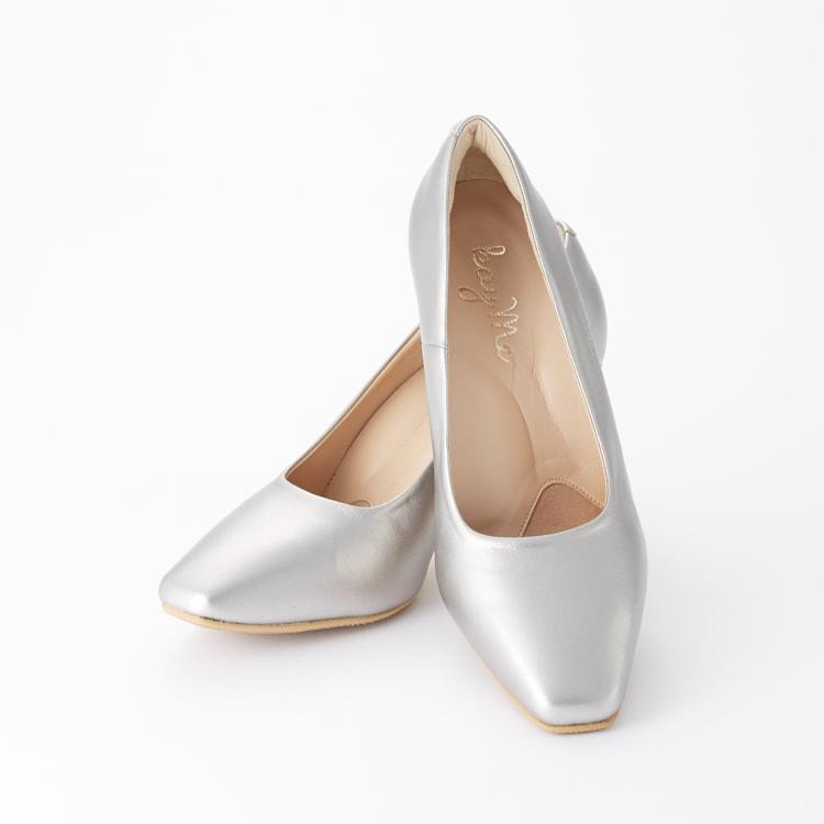 pair_l-silver