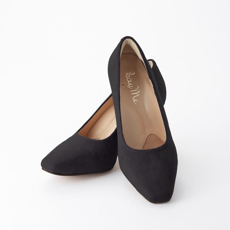 pair_s-black