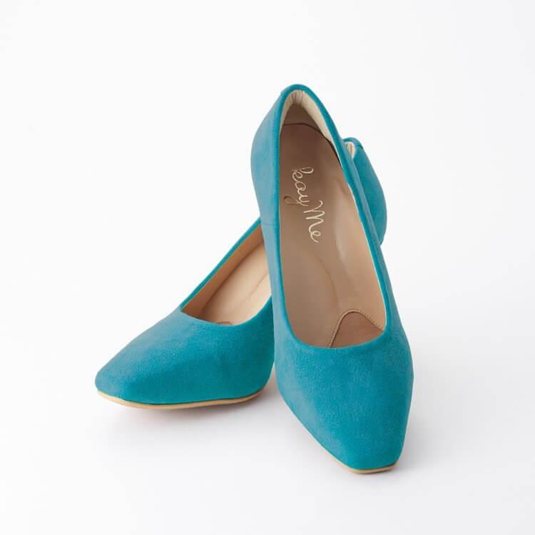 pair_s-turquoise_1