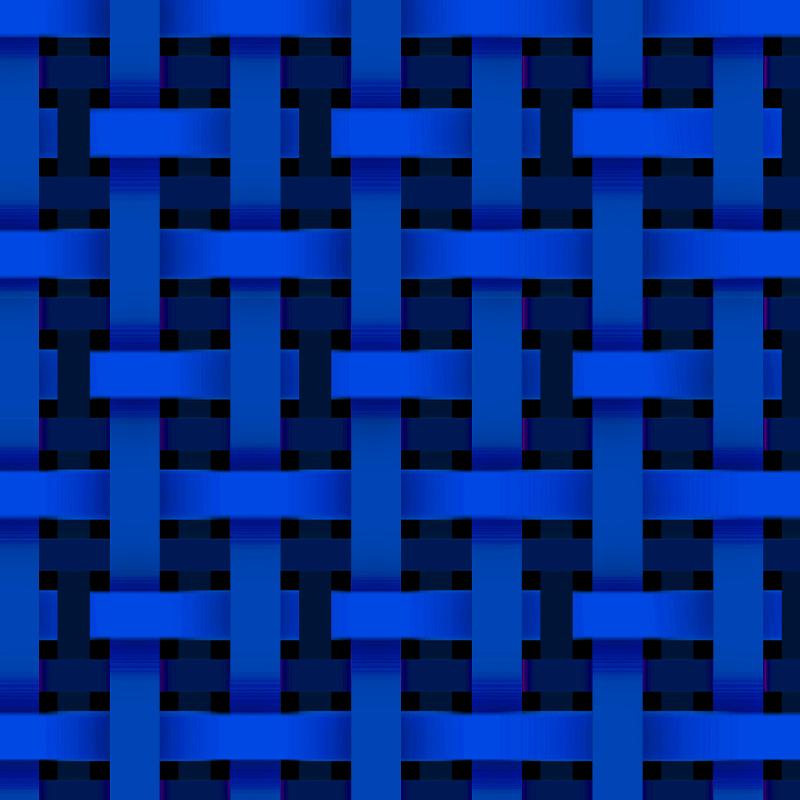 チェック_0001_レイヤー-3