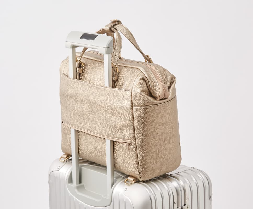 20_2-Way_Business_Bag_Feature_Suitcase_Docking