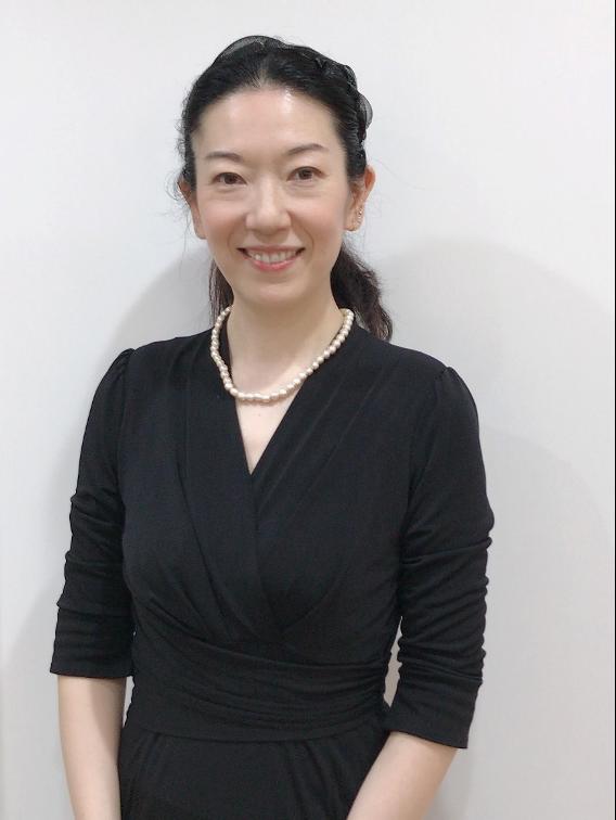 yasuko -1