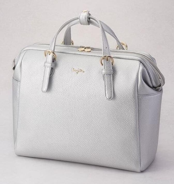 kitint bag