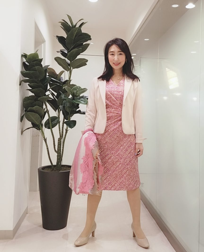 beauty_20201216132401