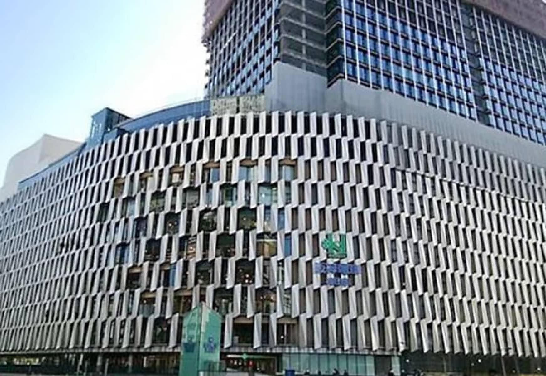 阪神梅田店