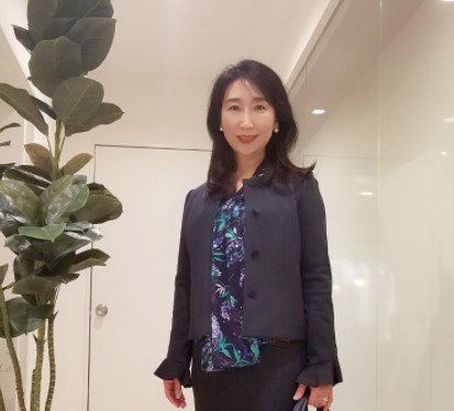 Chiharu_210217_01