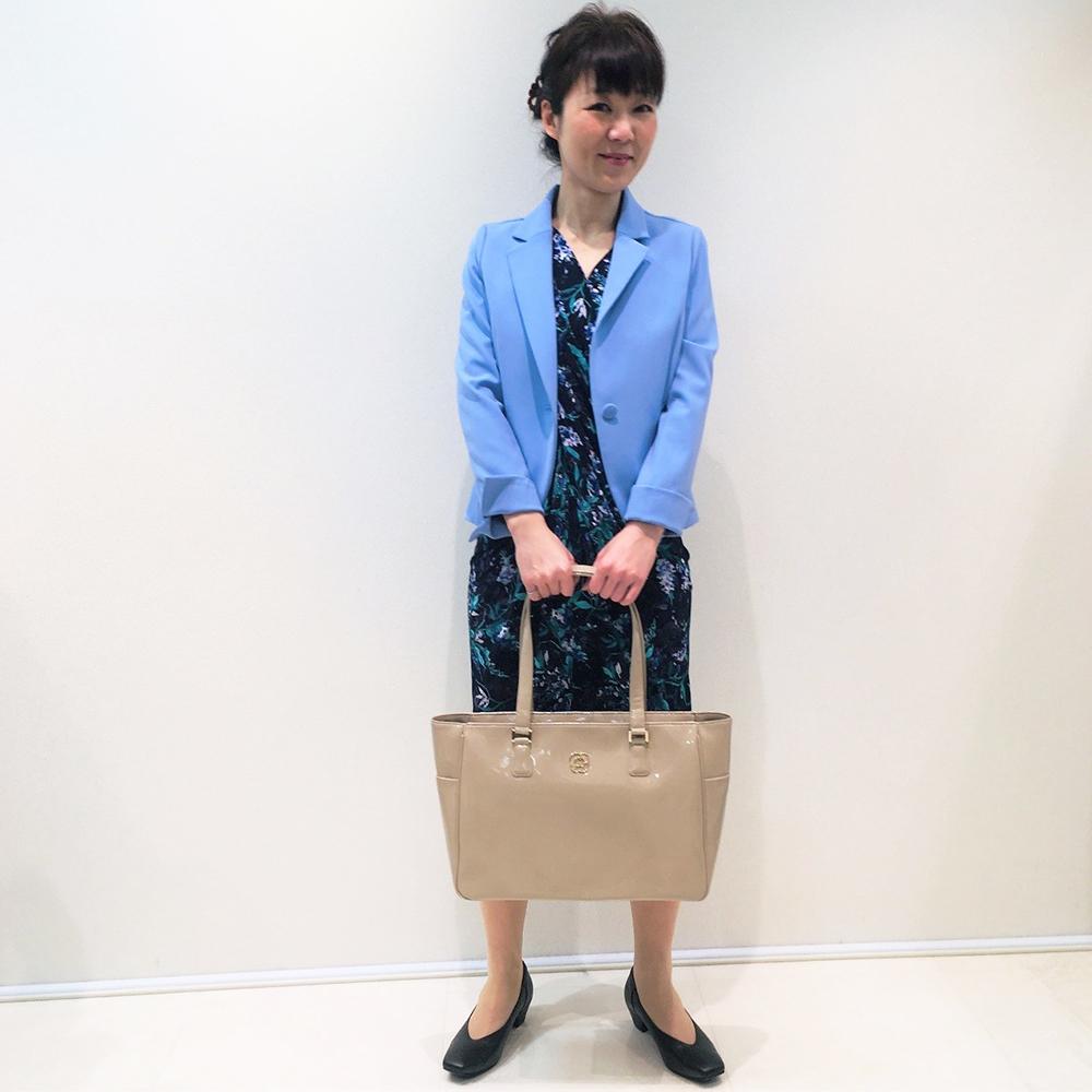 Kaori_210220_03