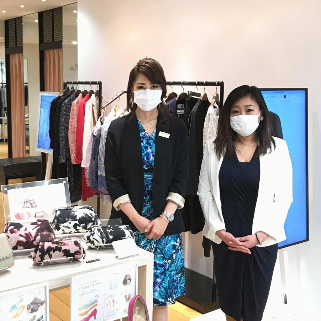 nagoyasakae_staff
