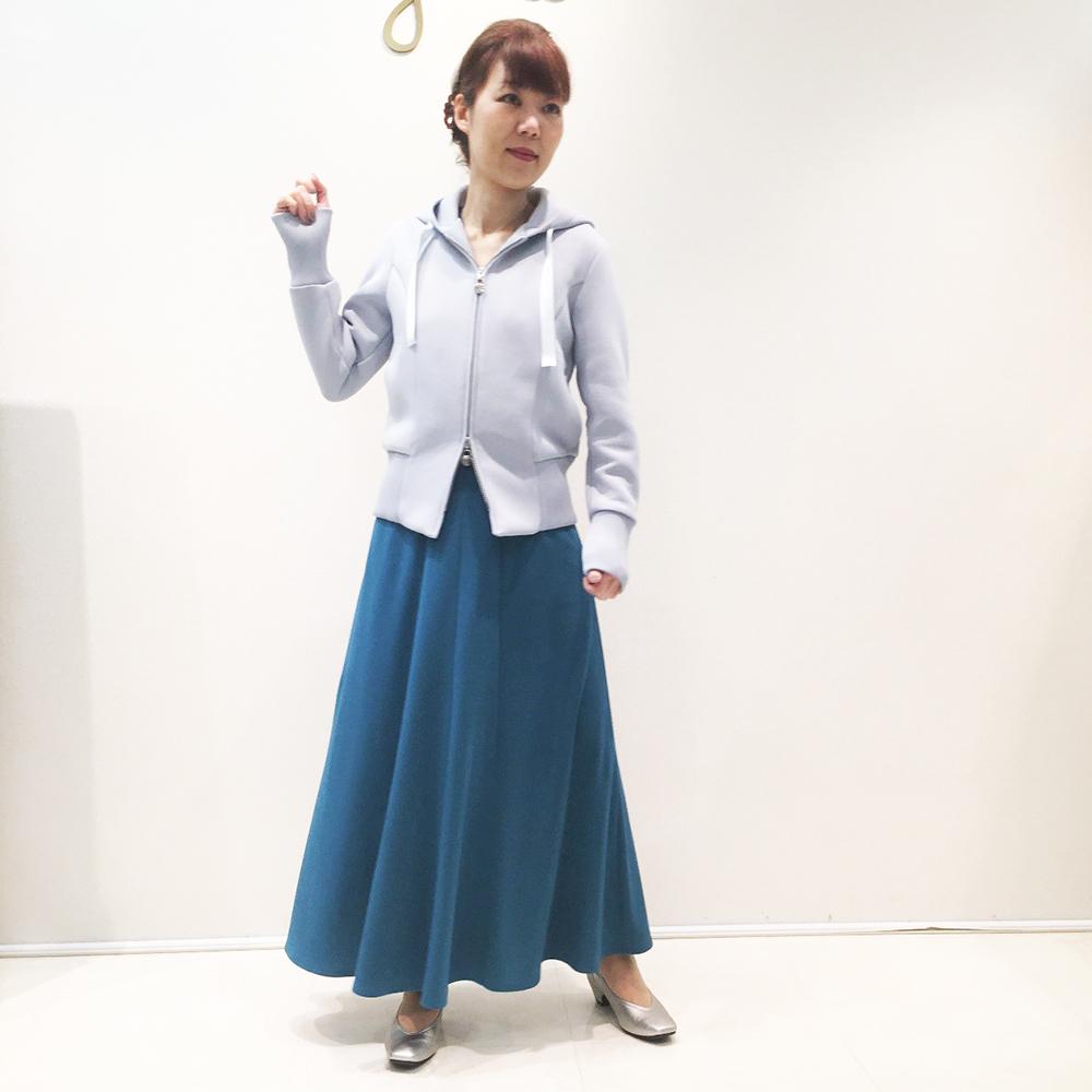 Kaori_0413_11