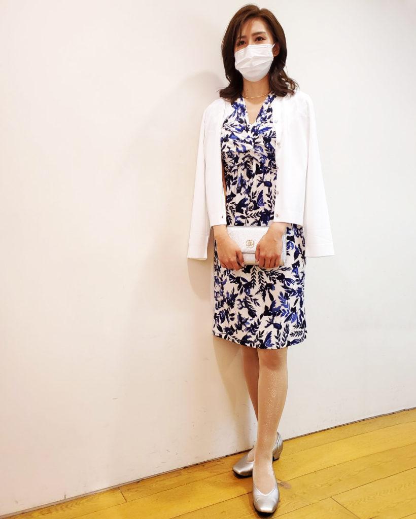 Nagoya_0419_01