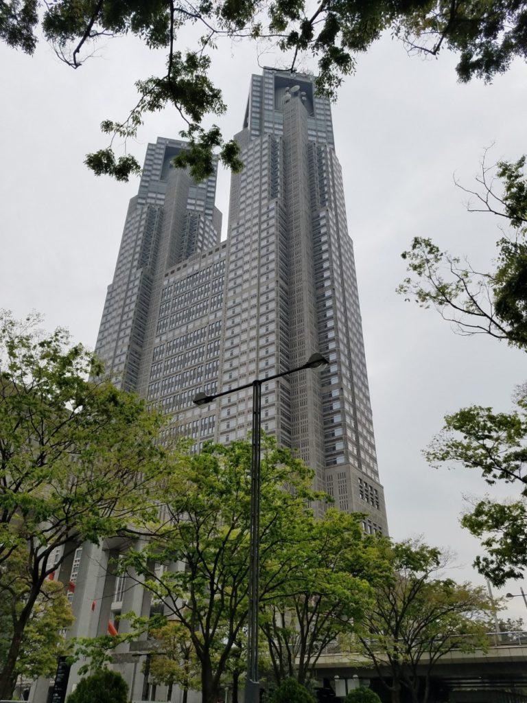 Shinjuku_0408_09