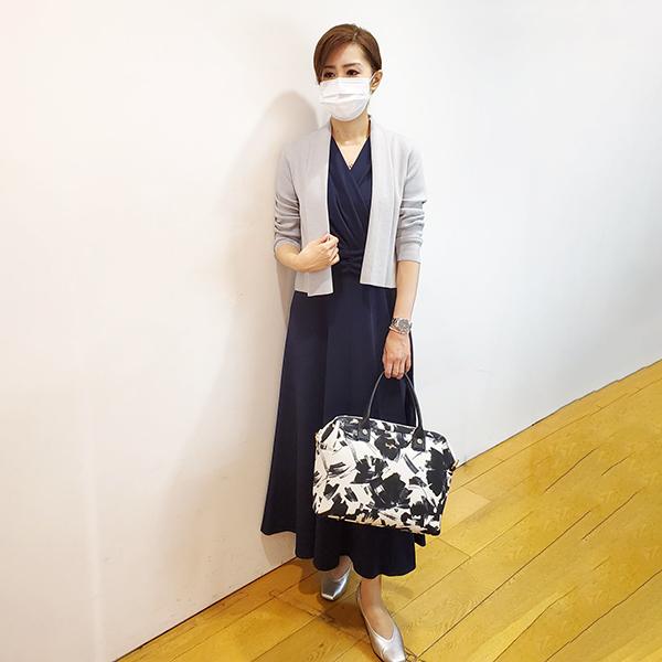 Nagoya_0511_01