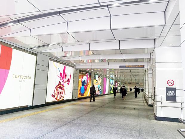 Shinjuku_0628_07