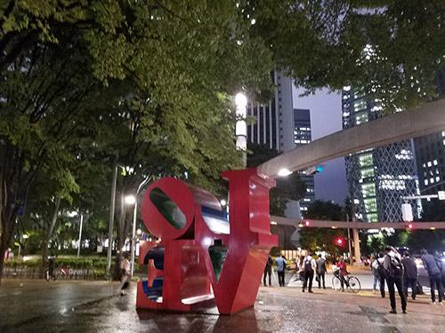 Shinjuku_0727_12