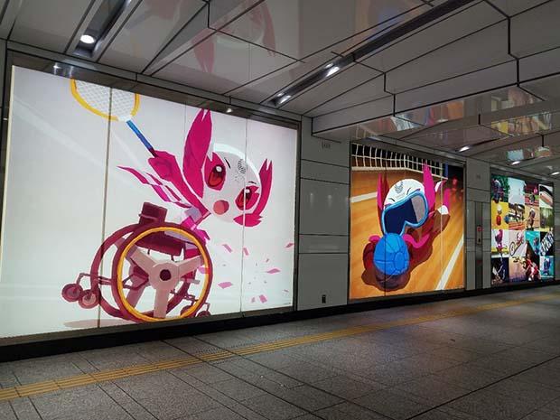 Shinjuku_0826_08