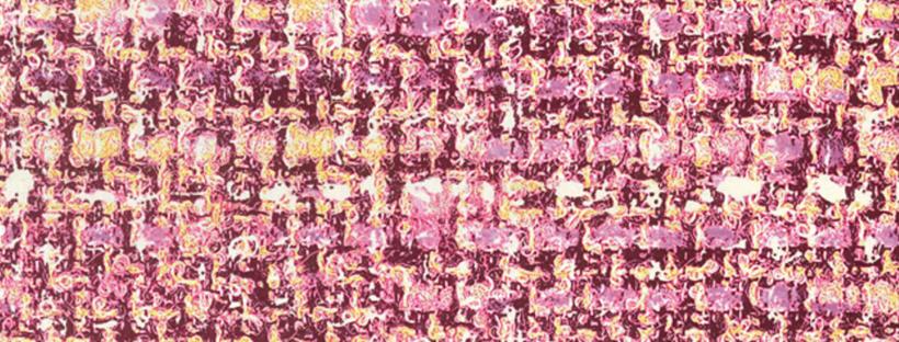 ツイードプリント_0000_レイヤー-3